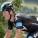 Vuelta 2013: Esulta Kiryienka, ma Horner fa paura