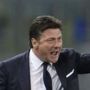 Serie A: volano le big