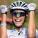 Vuelta 2013: Fuga vincente di Barguil