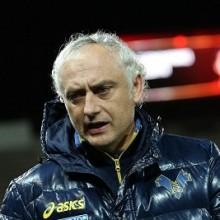"""Verona – Napoli su """"Solo per gioco"""".."""