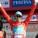 Ciclismo 2013: I grandi protagonisti della stagione