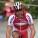 Il ciclismo visto da SportApp.it!