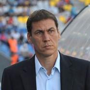 Serie A: Roma da 10.. e lode!!