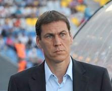 Serie A: Roma show, Juve e Napoli in scia..