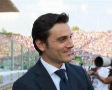 """Fiorentina – Napoli su """"Solo per gioco"""".."""