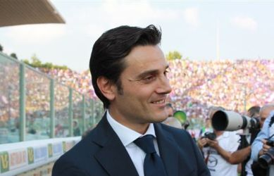 Vincenzo Montella home