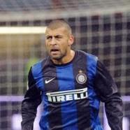 """Inter – Verona su """"Solo per gioco"""".."""