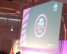 Giro d'Italia 2014: Curiosità e opinioni illustri!