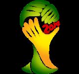 Mondiali di Calcio 2014: Le qualificate
