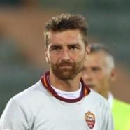 Serie A: La Roma di Garcia suona la nona..