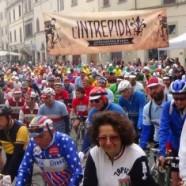 L'Intrepida 2013: Oltre 500 gli iscritti!