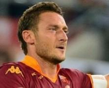 """Roma – Udinese su """"Solo per gioco"""""""