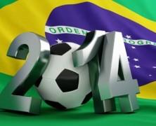 Brasile 2014: Ronaldo si, Ibra no!