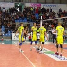 Serie A1: Macerata si aggiudica il big match!
