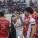 Serie A1: Verona vince con Città di Castello!