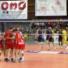 Serie A1: Macerata convince, Verona sorprende!