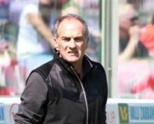 """Udinese – Fiorentina su """"Solo per gioco"""".."""