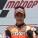 Moto Gp: Marquez vince il Mondiale!