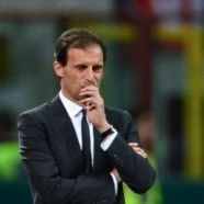 Serie A: Super Juve, crisi Milan!