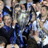 Inter: Il giorno della svolta!