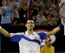E' Djokovic il re del Masters 2013
