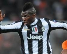 Serie A: La Roma rallenta, Juve e Napoli a -3!