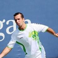 Belgrado Davis Cup Final Day 1