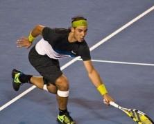 Tra Nadal e Djokovic la finale del Masters