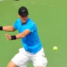 Coppa Davis 2013: Verso la finale