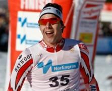 Tour de Ski: La prima tappa..