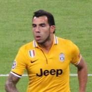 Serie A: Altro turno favorevole alla Juve!
