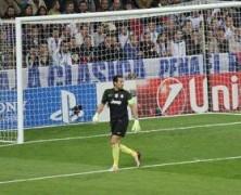 Serie A: Juventus in fuga!