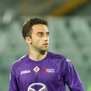 """Roma – Fiorentina su """"Solo per gioco"""".."""