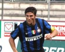 """Inter – Milan su """"Solo per gioco"""".."""