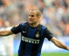 Serie A: L'ultimo turno del 2013!