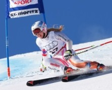 Hirscher e Weirather tornano a ruggire