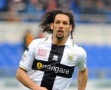 La Roma accorcia il gap, Parma e Torino volano!