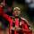 """Milan – Verona su """"Solo per gioco"""".."""