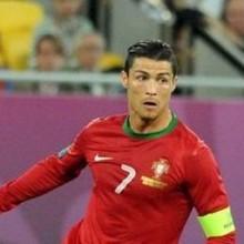 L'ultima d'andata e il Pallone d'Oro di Ronaldo!
