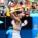 Australian Open: Il punto prima dei quarti