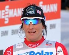 Tour de Ski: Le gare di Lenzerheide..