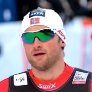 Tour de Ski: Sorrisi di Northug e Johaug!