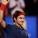 Australian Open: Il racconto dei quarti di finale