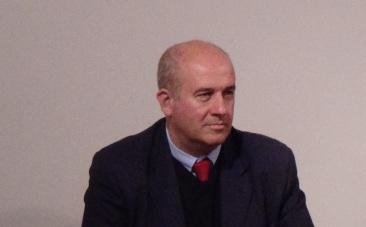 Vittorio Sacripanti