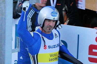 Armin Zoeggeler