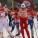 Tour de Ski: Dominio Norvegia..