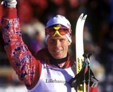 Olimpiadi Invernali: Numeri e curiosità!