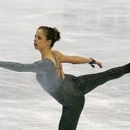 I grandi protagonisti delle Olimpiadi di Sochi