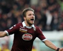 """Juventus – Torino su """"Solo per gioco"""""""
