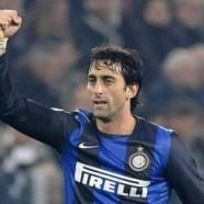 """Fiorentina – Inter su """"Solo per gioco"""".."""